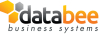Databee Business Systems Pty Ltd